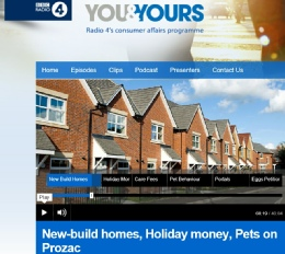 BBC-Radio-4-You-and-Yours-2-March-2016.WMA