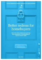appgebe-report-better-redress-for-homebuyers-26-june-2018.pdf