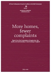 APPG Report more-homes.-fewer-complaints.pdf